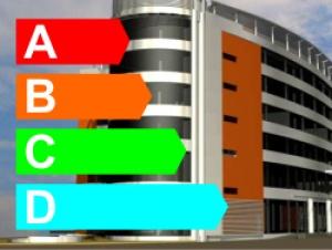 Рынок недвижимости Москвы: классификация офисов по категориям