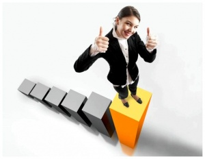 Разные пути к успеху