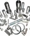 Качественный крепеж: как выбрать соответствующие изделия