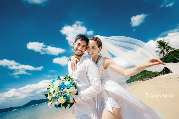 Как получить качественное свадебное видео
