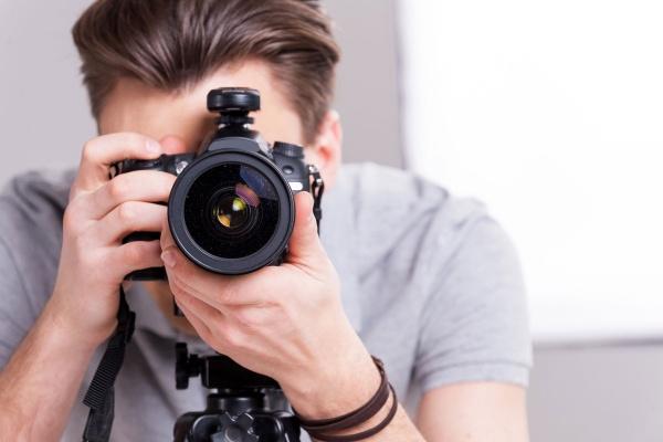 Профессиональный фотограф в Петербурге