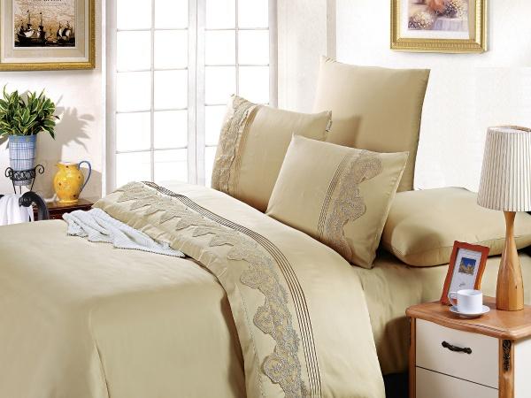 Постельное бельё. Покупка качественного постельного белья