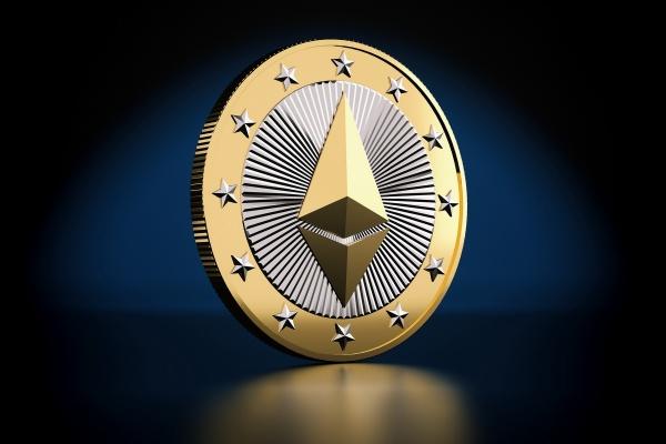 Выгодный обмен наличных денег на Ethereum (ETH)