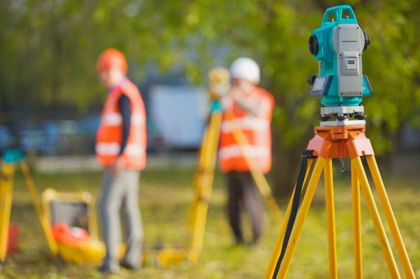 Все, что необходимо знать об инженерно-геологических работах при строительстве